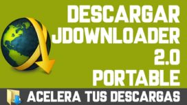descargar-jdownloader-2-portable