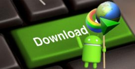 Descargar Jdownloader para Android