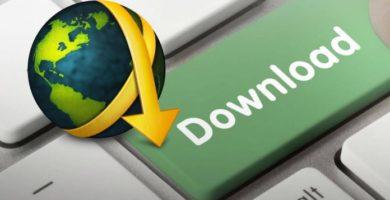 Descargar JDownloader 2 en Español