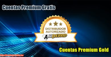 Alldebrid Premium