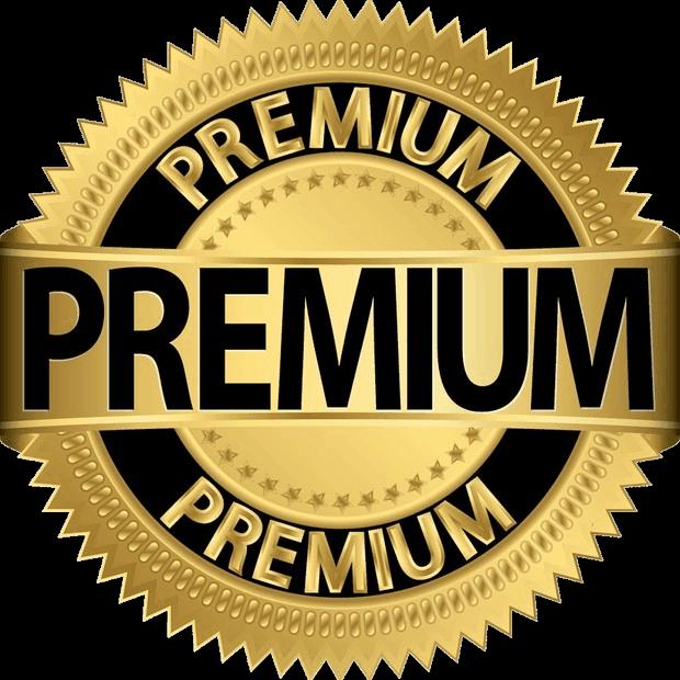 ▷ Cuentas Premium México Gratis Link Generator Descargar