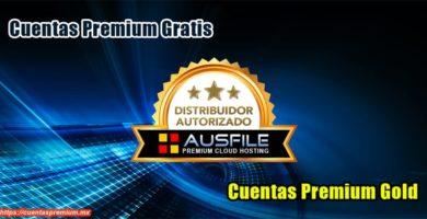 AusFile Premium