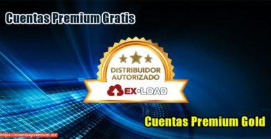 Ex-Load Premium
