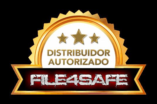 Reseller File4Safe