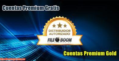 Fileboom Premium