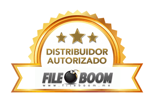Reseller Fileboom