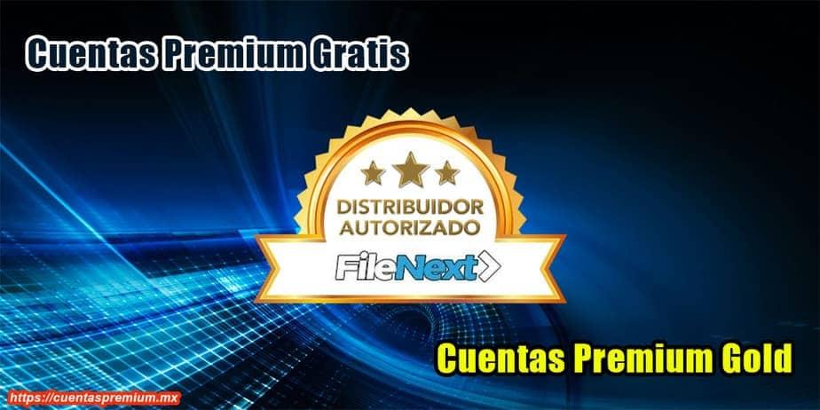 FileNext Premium