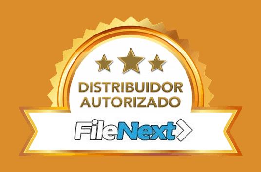 Reseller Filenext