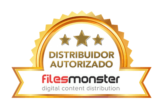 Reseller Filesmonster