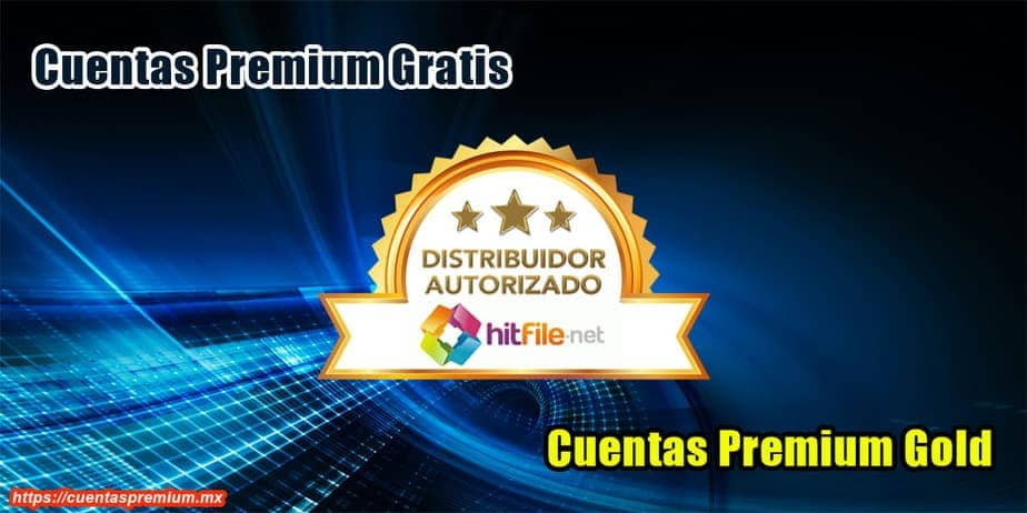 HitfFile Premium