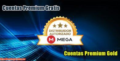 Mega Premium