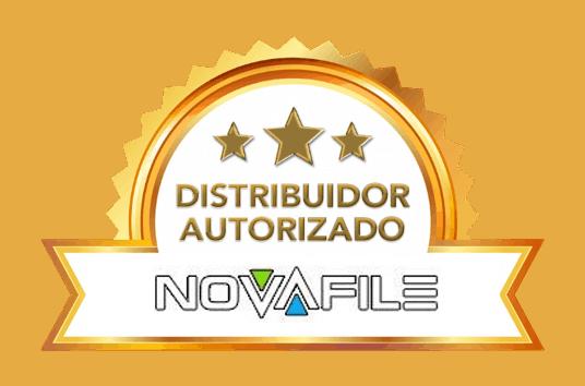 Reseller Novafile
