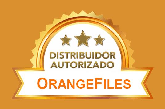 Reseller Orangefiles