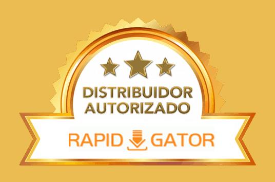 Reseller Rapidgator