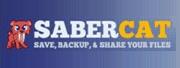 SaberCatHost.com