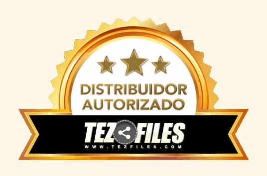 Reseller TezFiles