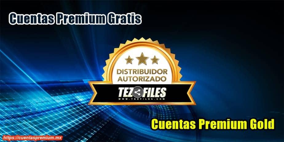 TesFiles Premium