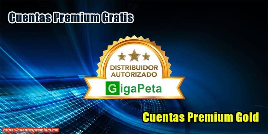 GigaPeta Premium