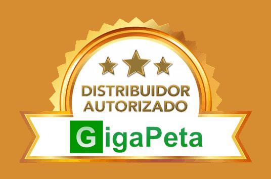 Reseller GigaPeta