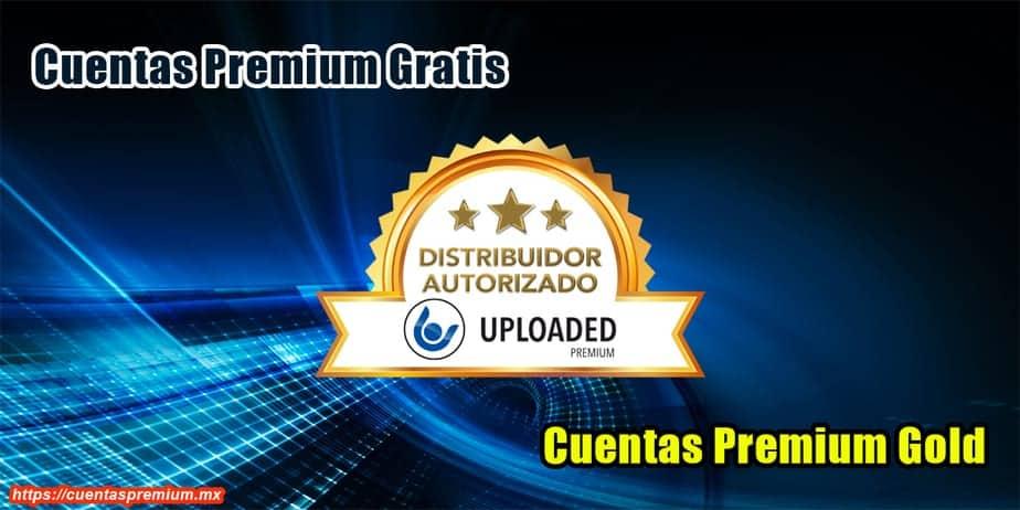Premium Uploaded